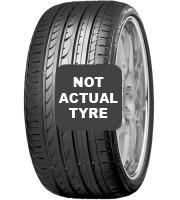 Goodyear Eagle 2  SCT