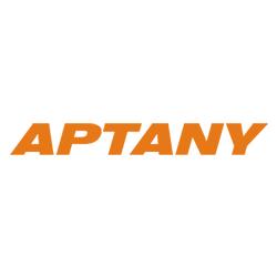 Aptany logo