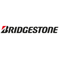 Bridgestone Weather Control A005 Driveguard