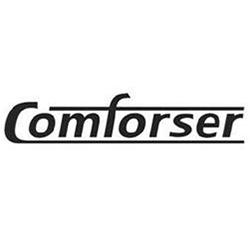 Comforser logo