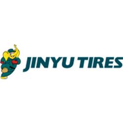 Jinyu logo