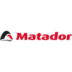 Matador logo