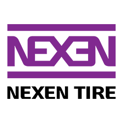 Nexen N8000