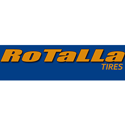 Rotalla logo