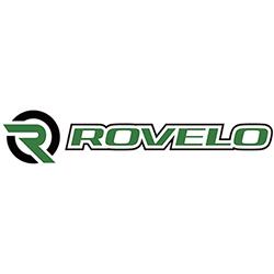 Rovelo logo