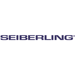 Seiberling logo