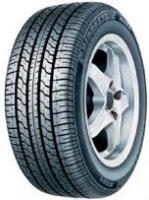 Bridgestone B 390