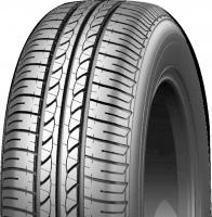Bridgestone B250 model image
