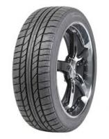 Bridgestone B340 model image