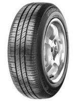 Bridgestone B371 model image
