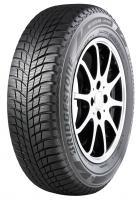 Bridgestone Blizzak LM001 model image