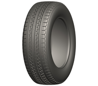Bridgestone Dueler 687 model image