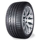 Bridgestone Dueler Dsport Ecopia model image