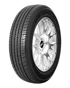 Bridgestone Dueler H/L 400 model image