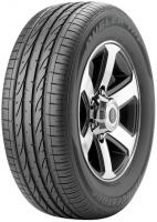Bridgestone Dueler H/P Sport model image