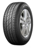 Bridgestone Ecopia EP150 model image