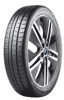 Bridgestone Ecopia EP500 model image