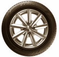 Bridgestone EP25 Ecopia model image
