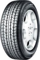 Bridgestone Potenza RE031 model image