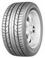 Bridgestone Potenza RE040 model image