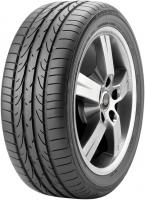 Bridgestone Potenza RE050 model image