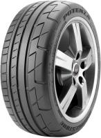 Bridgestone Potenza RE070 model image