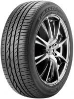 Bridgestone Turanza ER3002 model image