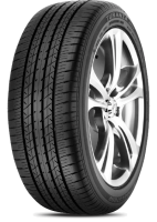 Bridgestone Turanza ER33 model image