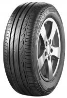 Bridgestone Turanza T001 model image