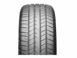 Bridgestone Turanza T005 model image