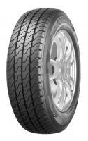Dunlop Econo Drive model image
