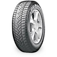 Dunlop Grandtrek M3