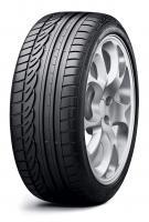 Dunlop SP Sport 01 model image