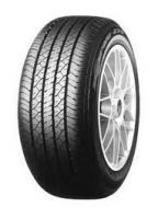 Dunlop SP Sport 270 model image