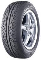 Dunlop SP Sport 300 model image