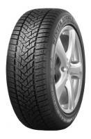 Dunlop SP Sport 5 model image