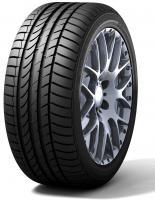Dunlop SP Sport MAXX TT model image