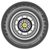Dunlop Sport Classic model image