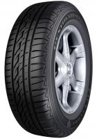 Firestone Destination HP 4S