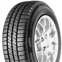 Firestone Firehawk 700 FS model image