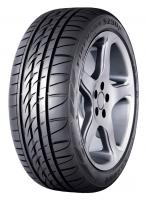 Firestone Firehawk SZ90 model image