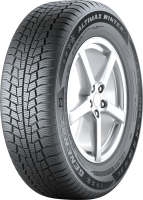 General Tire Altimax 3