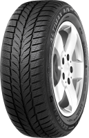 General Tire Altimax A/S 365 model image
