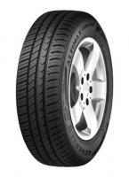 General Tire Altimax Comfort model image