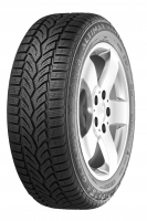 General Tire Altimax PLUS