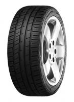 General Tire Altimax Sport model image