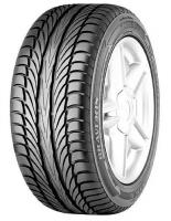 Goodyear Bravuris