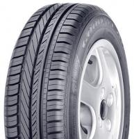 Goodyear Duragrip model image