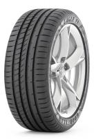 Goodyear Eagle F1 2 model image