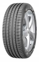 Goodyear Eagle F1 3 model image